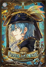 Festal Pirate 1