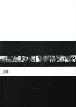 PURE Photobook by คุณจอร์จ ธาดา