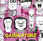 CARICATURE 1
