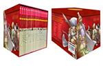 Box Set สามก๊ก (Revised Edition)
