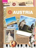 คู่มือนักเดินทางออสเตรีย