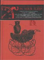 In Your Sleep