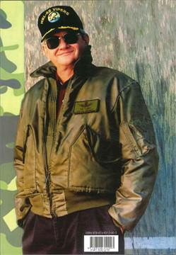 ลบรอยแค้น / Tom Clancy without remorse