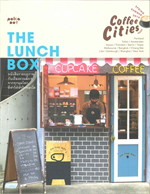 The Lunchbox Spring-Summer Coffee Cities