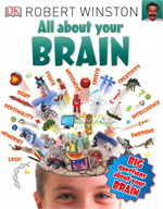 All About Your Brain