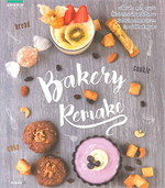 Bakery remake