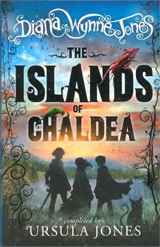 The Islands of Chaldea