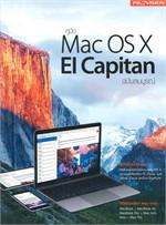 คู่มือ Mac OS X El Capitan ฉบับสมบูรณ์