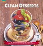 Clean Dessert