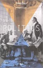 การเมือง : ความรู้ฉบับพกพา