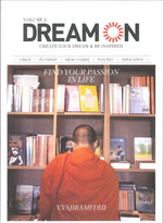 Dream On vol.2