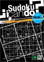 Sudoku i can do