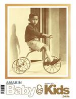 AMARIN BABY & KIDS ฉ.141 (พ.ย.59)