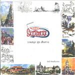 วาดสนุก สุข เดินทาง (Bangkok Sketchers)