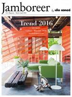 นิตยสาร Jamboreer Mar-Apr 2016 (ฟรี)