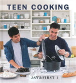 TEEN COOKING
