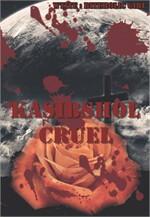 KASIBSHOL CRUEL สยบรักมาเฟียร้าย