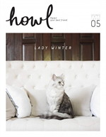 Howl 05 Dec 2016 Lady Winter (ฟรี)