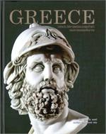 GREECE กรีกประวัติศาสตร์และมรดกล้ำค่าของอารยธรรมโบราณ