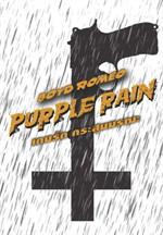 Purple Rain เกมรัก กระสุนมรณะ (ฟรี)