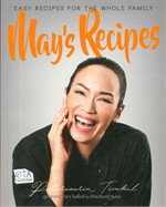 May's Recipes
