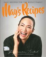 May's Recipes