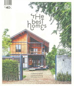 The Best Homes