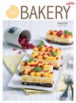 The BAKERY Magazine March 2017 (ฟรี)