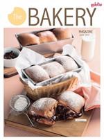 The BAKERY Magazine June 2017 (ฟรี)