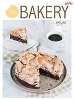 The BAKERY Magazine July 2017 (ฟรี)