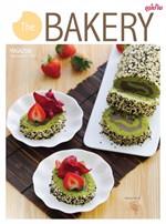 The BAKERY Magazine September 2017 (ฟรี)