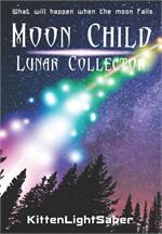 Lunar Collector-Moon Child