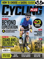 CYCLING PLUS THAILAND No.52September2017