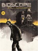 Bioscope Magazine Issue 182