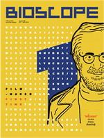 Bioscope Magazine Issue 188