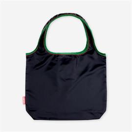 HLLRamakien Folding Bag - NILAPAT
