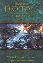 เปิดตำนาน DOTA 2 : Intelligence Heroes