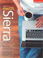 คู่มือ macOS Sierra ฉบับสมบูรณ์