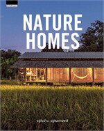NATURE HOMES
