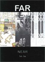 FAR from NEAR ใกล้-ไกล