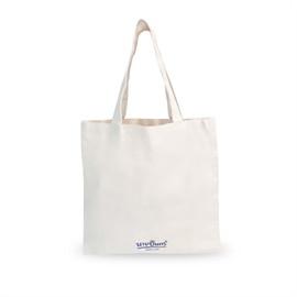กระเป๋าผ้านายอินทร์ (Pinteread)