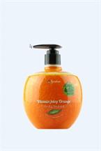 Vitamin Juicy Orange PS. 300 g.