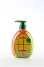 Golden Mango Perfect SoothingGel 300 g.