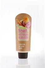 Snail Perfect Sunscreen Facial Lotion
