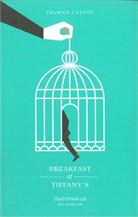 มื้อเช้าที่ทิฟฟานีส์: Breakfast at Tiffa