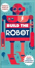 Build the Robot