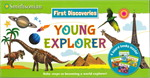 Smithsonian First Discoveries: Young