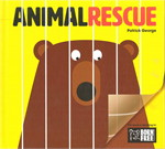 Animal rescure