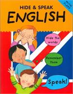 Hide & Speak English