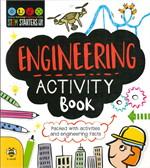 Engineering Activity Book